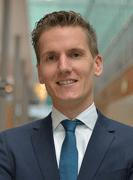 JS van Zanden