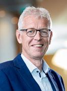 Gerrit Meulenbrugge