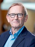 Rob Wiesman